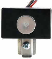 Water Witch Electronic Bilge Pump Switch Model # 101, 15 Amp