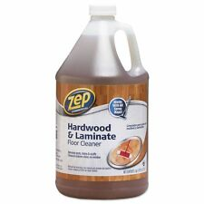 Zep Hardwood & Laminate Floor Cleaner - ZPE1041692