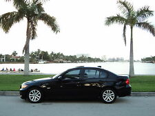 2006 BMW 3-Series Base Sedan 4-Door