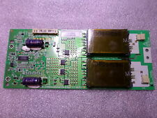 Inverter Board  6632L-0518B KUBNKM154B REV 1.1