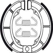 BA181 GANASCE FRENO POST. PGO 150 T-Rex 01 -