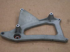 FORCELLONE SUPPORTO MARMITTA PEUGEOT GEOPOLIS  125 RS