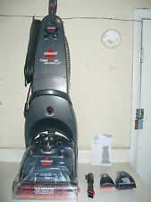 Bissell ProHeat 2X Pet Carpet Cleaner  9200P