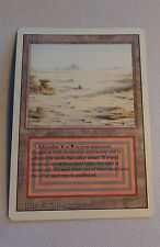 MTG: Badlands NM (Near Mint) Revised, 3rd Ed. Magic ENGLISH