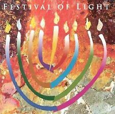 Festival of Light, Various Artists, Good Import
