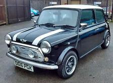 1990 Mini Classic Mini