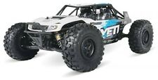 Axial Electric RTR 1/10 Yeti 4WD RTR, ETS Hobby Shop