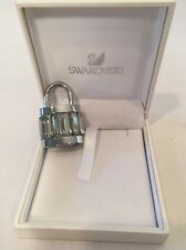 Swarovski Active Crystals Portable Lock In USB Flash Drive 1GB by Philips