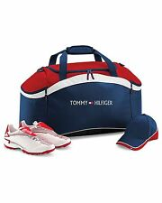 TOMMY HILFIGER SPORTS BAG