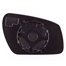 Ford Fusion 2005  Wing Mirror Glass With Base Plate Passenger Side New