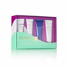 Elemis Glorious Glow Gift Set