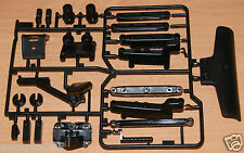 Tamiya Baja Champ/King/salvaje daga/Blackfoot Xtreme, 0005688/10005688 C Parts