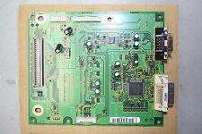 Pioneer si Panel AWZ6841 para Pdp-435/pdp-505 TV de plasma * Nuevo *