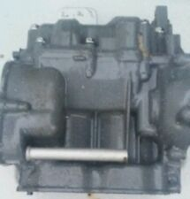 2000 honda 9.9 outboard bf9.9a engine case cylinders