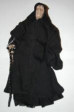 "Emperor 12"" Figure-Star Wars-Hasbro 1/6th Scale-Customize Side Show"