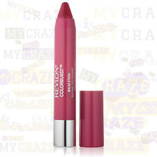 REVLON Just Bitten Kissable Lipstain Lip Stain Pink Balm Stick - 020 LOVESICK