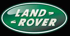 ECU Chip Tuning de archivos para Land Rover
