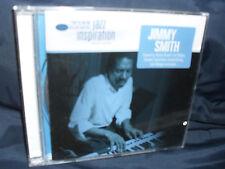 Jimmy Smith - Blue Note Jazz Inspiration