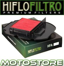 HIFLO AIR FILTER FITS HONDA VTR1000 F FIRESTORM SUPERHAWK 1997-2005