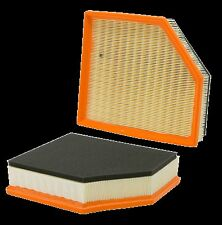 9344 Napa Gold Air Filter (49344 WIX) Fits Volvo