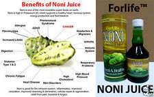 forlife noni fruit juice MRP 1499/ 4LIFE FOREVER HERBALIFE ALSO AVAILABLE