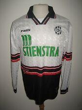 Roda JC MATCH WORN Holland football shirt soccer jersey voetbal trikot size L
