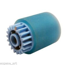 Paper Pickup Roller Ricoh Part For Aficio 1075 2060 2075 MP5500 MP6500 AF030081