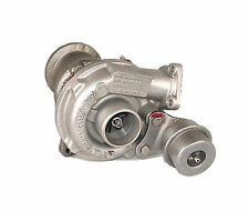 Mercedes A Class 160CDI 170CDI Vaneo 5303 988 0019 Turbocharger Turbo
