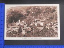 CESNOLA (TO) M. 300 FRAZIONE DI SETTIMO VITTONE PANORAMA BEN CONSERVATA  24082