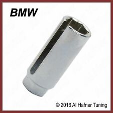 NEW BMW Oxygen Sensor Removal Tool - Large 079 200 038