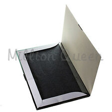 One-side A4 Double-side 100 Sheets Paper Hand Carbon Copy Transfer Stencil