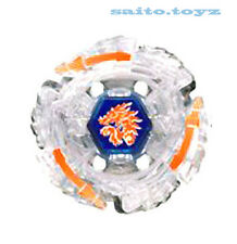 Takara Tomy Beyblade Metal Fight BB-123 Meteo L Drago 85LF Rush Ver.