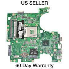 Dell Inspiron 1564 Motherboard 31UM6MB0020 F4G6H 0F4G6H HDMI