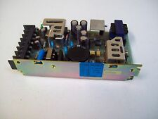 COSEL RMC30-2 POWER SUPPLY - USED - FREE SHIPPING