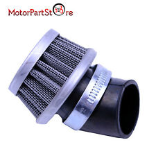 Air Filter for Honda CT70 SL70 XL70 CL70 C70