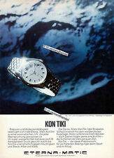 Eterna-Kontiki-1965-Reklame-Werbung-genuine Advertising-nl-Versandhandel
