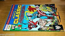 MARVEL COLLECTION SPECIAL-WHAT IF ... ? CLASSIC-PANINI COMICS-SW12