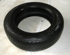 Sommerreifen summer tire Continental 4x4Contact 235/60 R18 103H M+S 4,5 mm