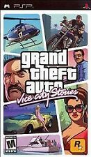 Grand Theft Auto: Vice City Stories+Liberty Stories, Fifa 2012, Need For Speed:R