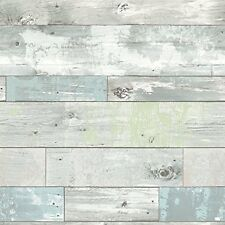 Beachwood Peel And Stick Wallpaper Safe For Walls Wall Treatments Home