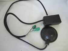 TREMCO Anti Theft System for 1998 - 2007 FORD Crown Victoria Police
