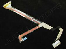 Dell Latitude D830 LCD Screen Display LVDS Cable Ribbon Connector DD0JX6LC000