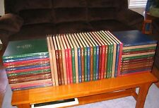 Franklin Mint Complete(100 Classical LPs)Local P/U only 92530