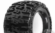 "Proline Racing - Trencher 3.8"" All Terrain Truck Tires (2) Front Or Rear"