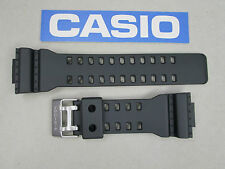 Genuine Casio G-Shock G8900 GA100 GA300 GAC100 GA100C GA110 GA120 watch band