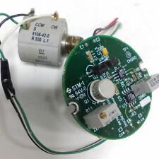 CELESCO PRINTED CIRCUIT BOARD STM-1 / 678748 REV C