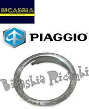 132244 ORIGINAL PIAGGIO SICHERUNGSMUTTER BÜRO BOX DIFFERENTIAL APE MP 500 600