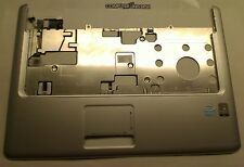 OEM Dell Inspiron 1525 1526 Palmrest & TouchPad 0X626G * Grade A * Silver *