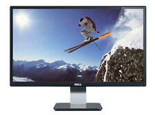 "Dell IPS 21.5"" FULL HD LED MONITOR With FRAMELESS PANNEL model S2216H"