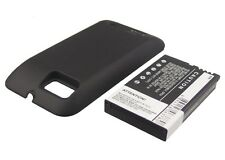 Premium Battery for MOTOROLA SNN5877A, BF5X Quality Cell NEW